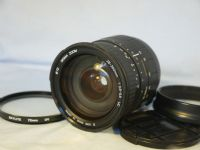 '   28-200mm ' Canon Digital Fit Sigma Aspherical   28-200mm F 3.5-5.6 £49.99